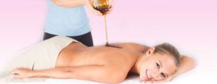 honigmassage-klein